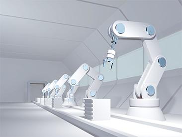 多工程の人によるプロセスを完全自動化!!